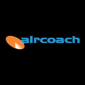 Aircoach Logo