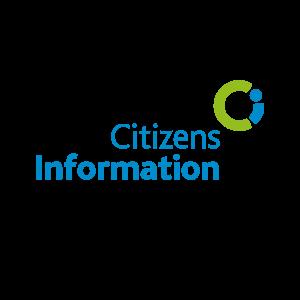 Citizens Information Logo