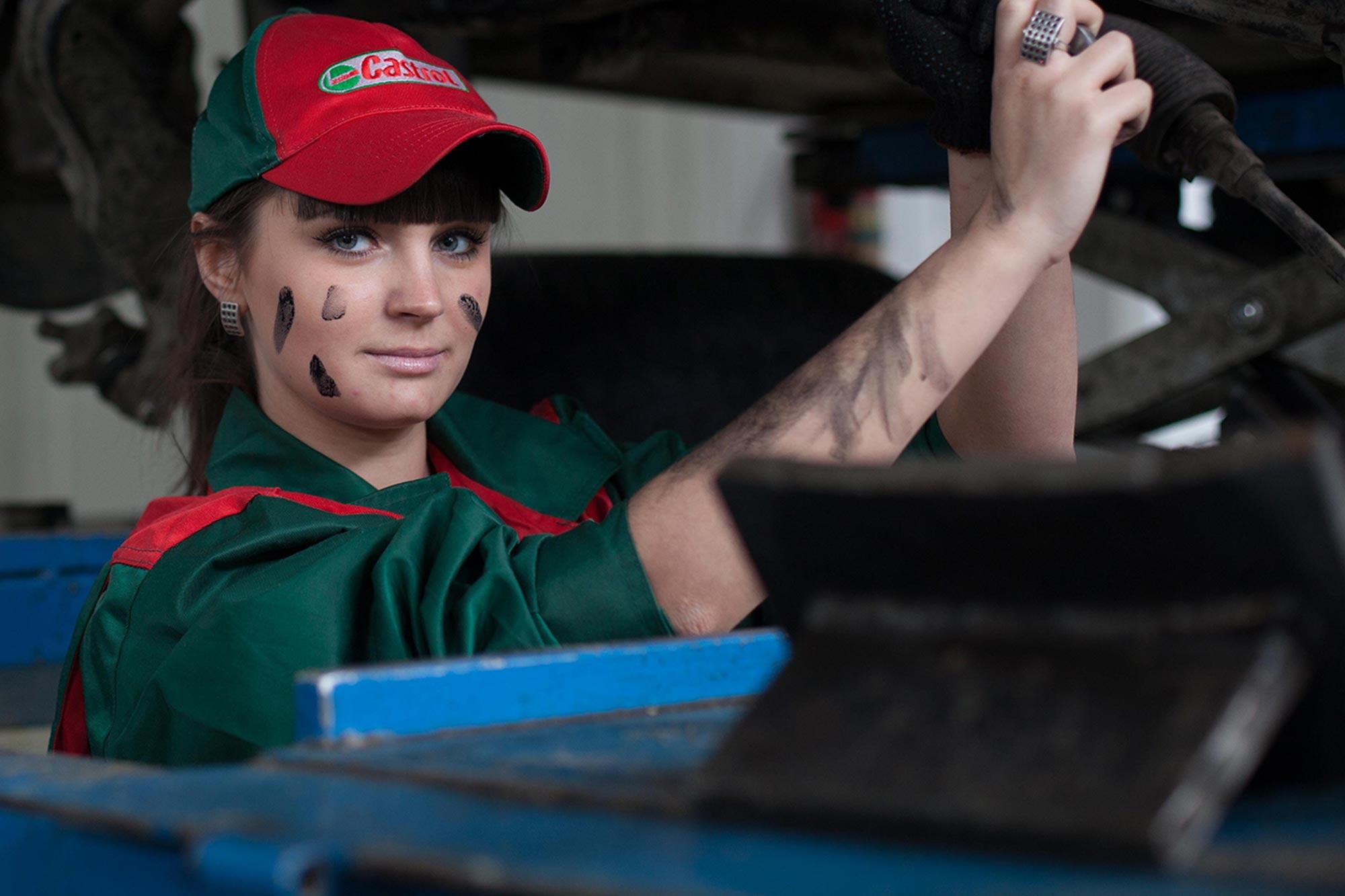 Apprenticeship Ireland Work