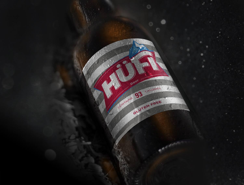Hufi Work